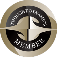 Thought Dynamics badge